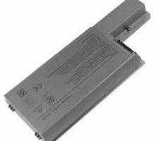 Pin Dell D820 D830 M65 M4300