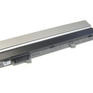 Pin Dell E4300 E4310 (6cell)