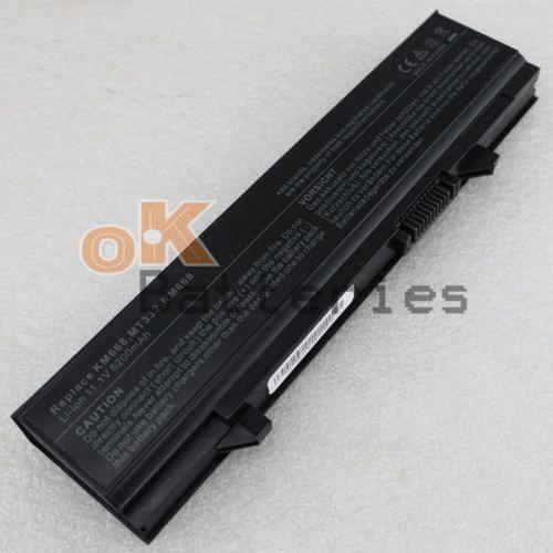 Pin Dell E5400 E5500 E5410 E5510 P05f P06g Pp32lb Pp32la