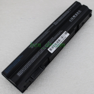 Pin Dell E6420 P15g E6520 P14f 3460 (6cell)