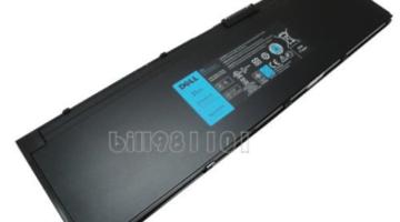 Pin Dell E7240 -ZIN