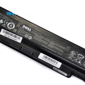 Pin Dell Inspiron 1120 1121 M101z 11z P07t