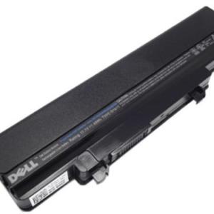 Pin Dell Inspiron 1320 1320n