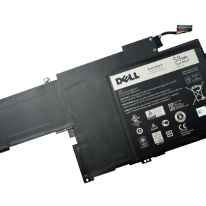 Pin Dell Inspiron 14 7000 14-7437 -ZIN