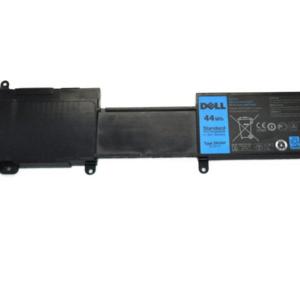 Pin Dell Inspiron 15z-5523 14z-5423 -ZIN