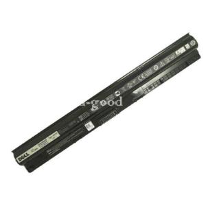 Pin Dell Inspiron 3451 3551 3458 3558 3552 5559 -ZIN