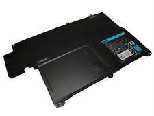 Pin Dell Inspiron 5323 13z