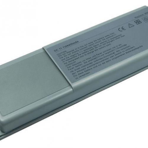 Pin Dell Inspiron 8500 8600
