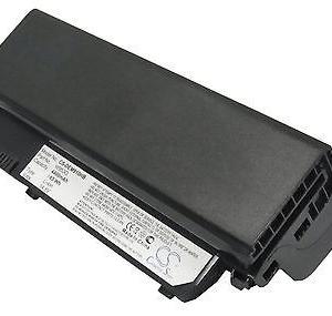 Pin Dell Inspiron 910 Mini 9