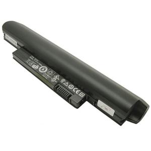 Pin Dell Inspiron Mini 10 Mini 1010
