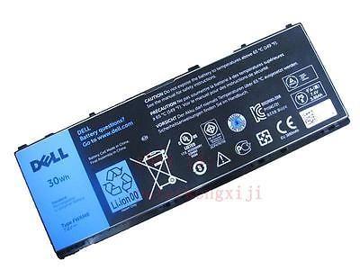 Pin Dell Latitude 10 St2 St2e -ZIN