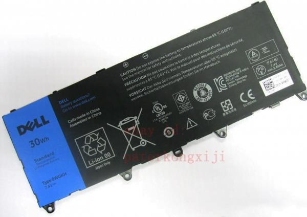 Pin Dell Latitude 10e -ZIN