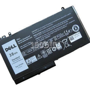 Pin Dell Latitude 12 5000 E5250 Series -ZIN