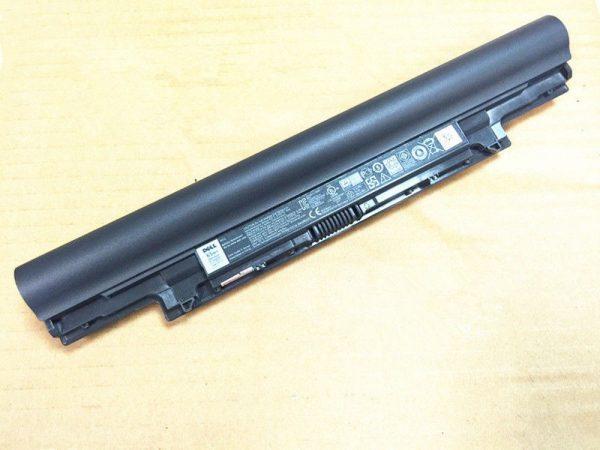 Pin Dell Latitude 3340 E3340 (6cell) -ZIN