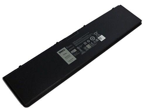 Pin Dell Latitude E7440 14 7000