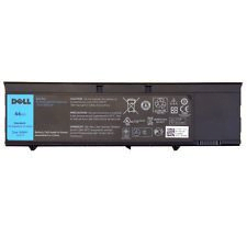 Pin Dell Latitude Xt3 (6cell) -ZIN