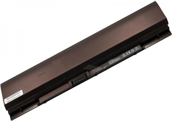 Pin Dell Latitude Z600