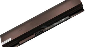 Pin Dell Latitude Z600 -ZIN