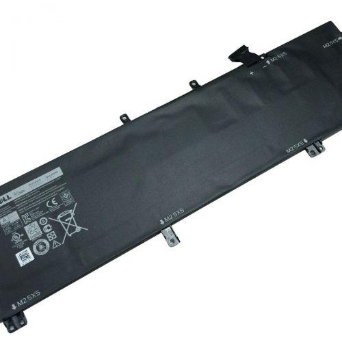 Pin Dell Precision M3800 (91wh) -ZIN