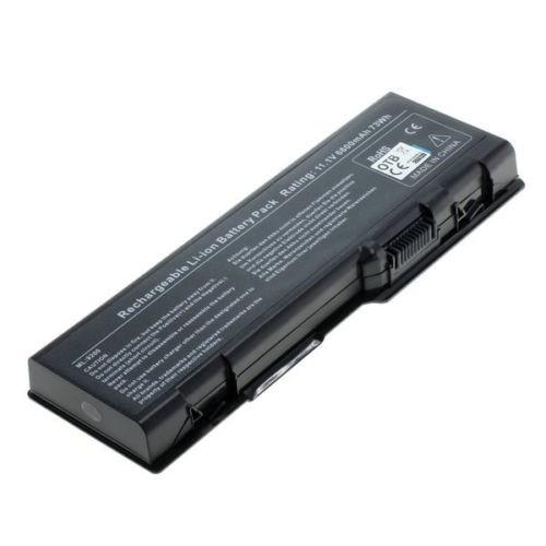 Pin Dell Precision M90 M6300