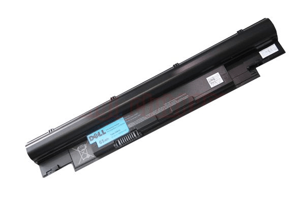 Pin Dell Vostro V131 V131r V131d 13z N311z 14z (6cell)
