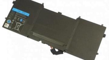 Pin Dell Xps 13 13-L321x 13-L322x (47wh) -ZIN