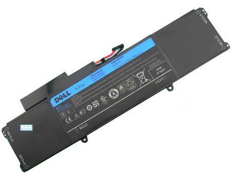 Pin Dell Xps 14-L421x -ZIN