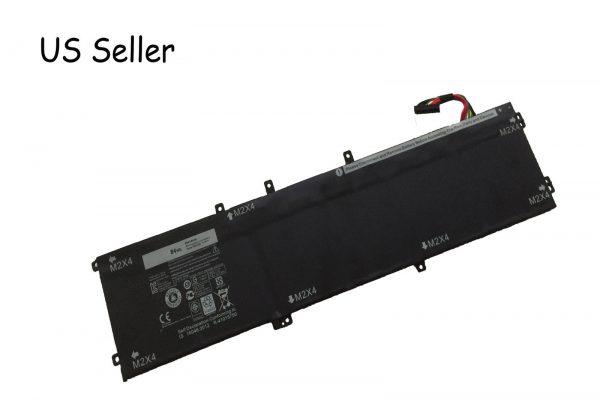 Pin Dell Xps 15 9550 -ZIN