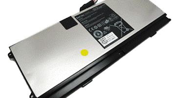 Pin Dell Xps 15z-L511x L512 -ZIN