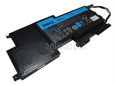 Pin Dell Xps 15z-L521x -ZIN