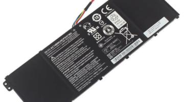 Pin Gateway Ne512 -ZIN
