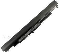 Pin HP 14ac 14af 14t-A 14z-A 15a 15ac 15af 15g-A 15q-A