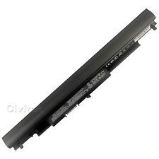 Pin HP 14ac 14af 14t-A 14z-A 15a 15ac 15af 15g-A 15q-A -ZIN