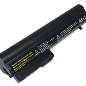 Pin HP 2510p Nc2400