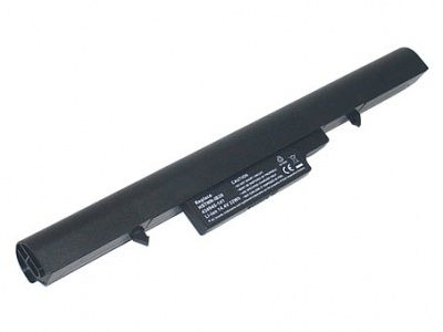 Pin HP 500 520 (4Cell)