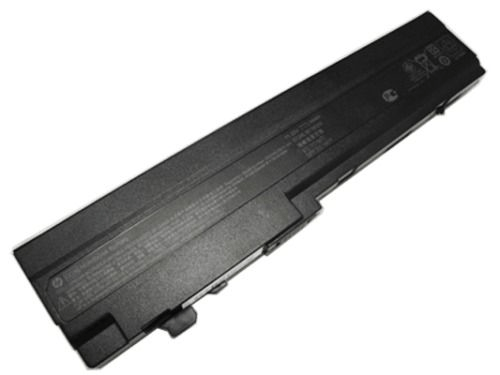 Pin HP 5101 5102 5103 (6Cell) -ZIN