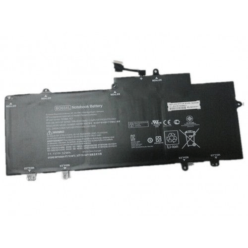 Pin HP Chromebook 14-X -ZIN