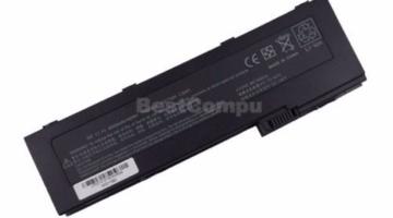 Pin HP Compaq 2710p