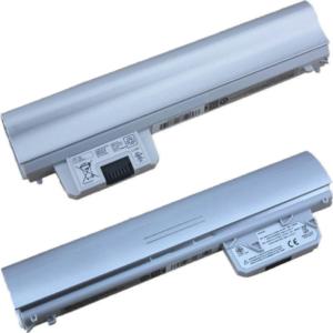Pin HP Dm1-3000