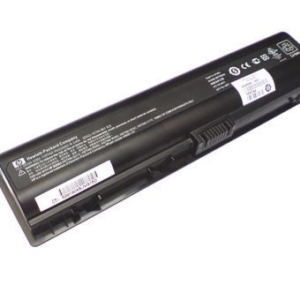 Pin HP Dv2000 2100 2200 2300 2400 2500 2600 2700 (6Cell) -ZIN