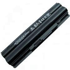 Pin HP Dv3-2000 Cq35 (6Cell)