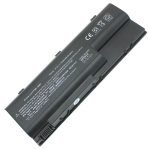 Pin HP Dv8000 (8Cell)