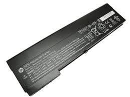 Pin HP Elitebook 2170p -ZIN