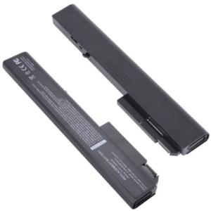 Pin HP Elitebook 8310b 8530 8540p 8730 8740p (6Cell)