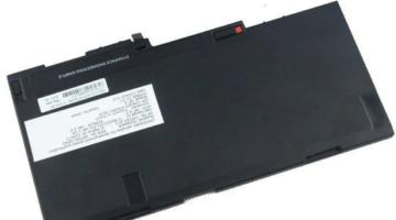 Pin HP Elitebook 840 850 G1 845 G2 Zbook 14 -ZIN