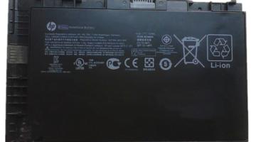 Pin HP Elitebook Folio 9470m 9480m -ZIN