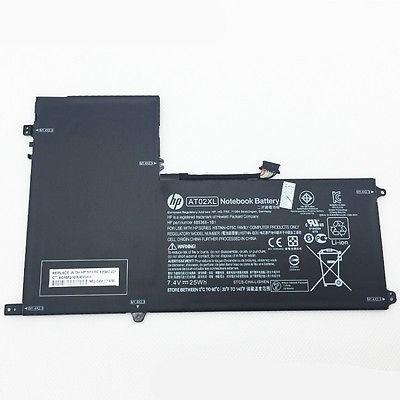Pin HP Elitepad 900 G1 -ZIN