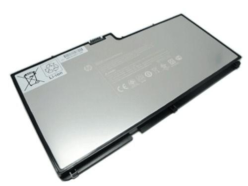 Pin HP Envy 13-1000 -ZIN