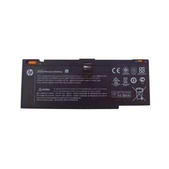Pin HP Envy 14-1000 -ZIN