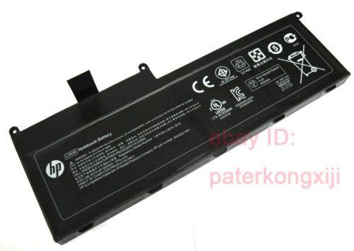 Pin HP Envy 15-1066nr 15-1067nr 15-1080ea 15-1099xl -ZIN